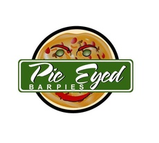 PIE EYED PIZZA PIES