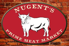 NUGENT'S FAMILY DINNER FUNDRAISER